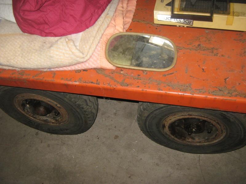 Présentation : HW diesel tracteur routier Hy_pla46