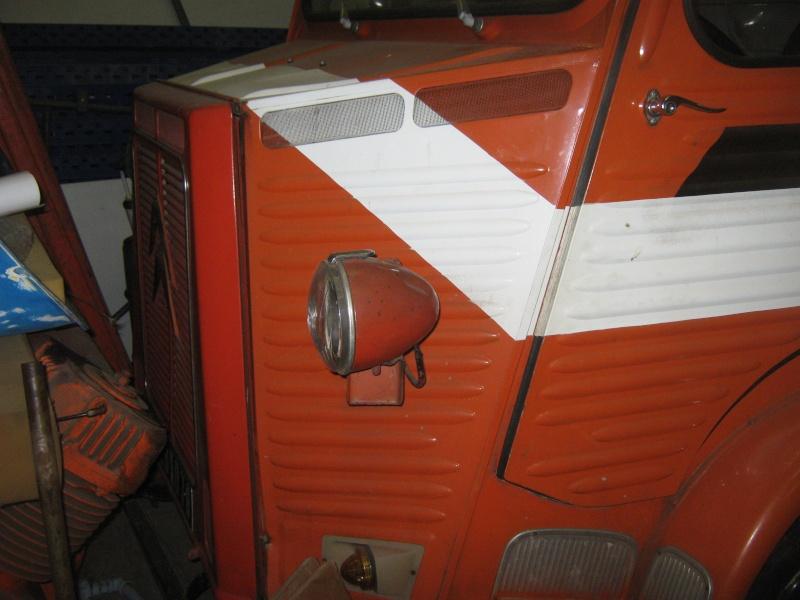 Mon HW diesel tracteur routier Hy_pla51