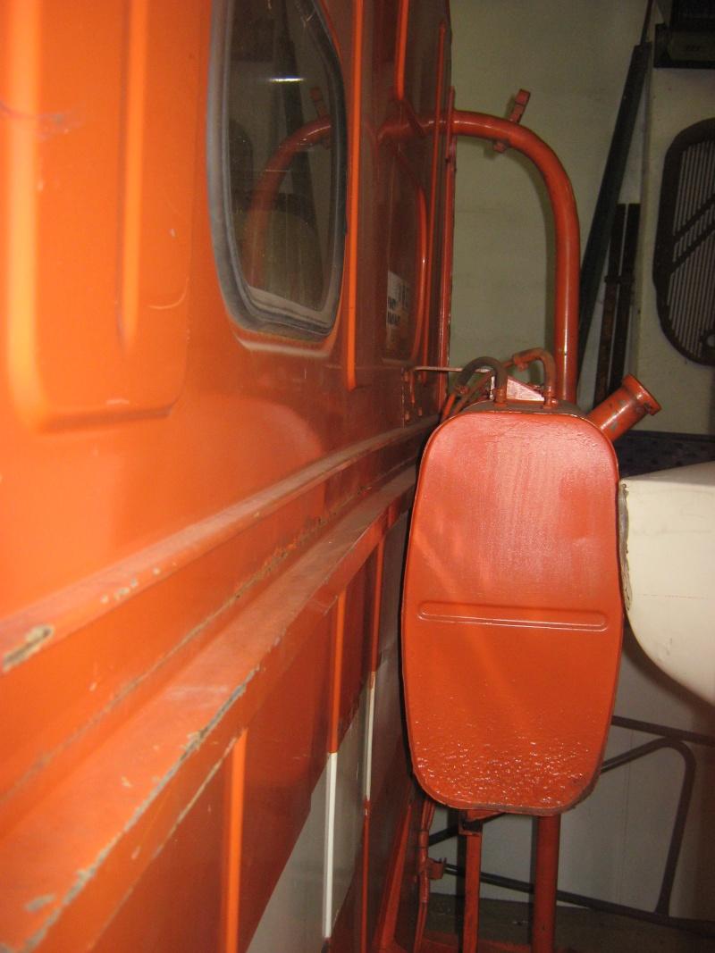 Mon HW diesel tracteur routier Hy_pla53