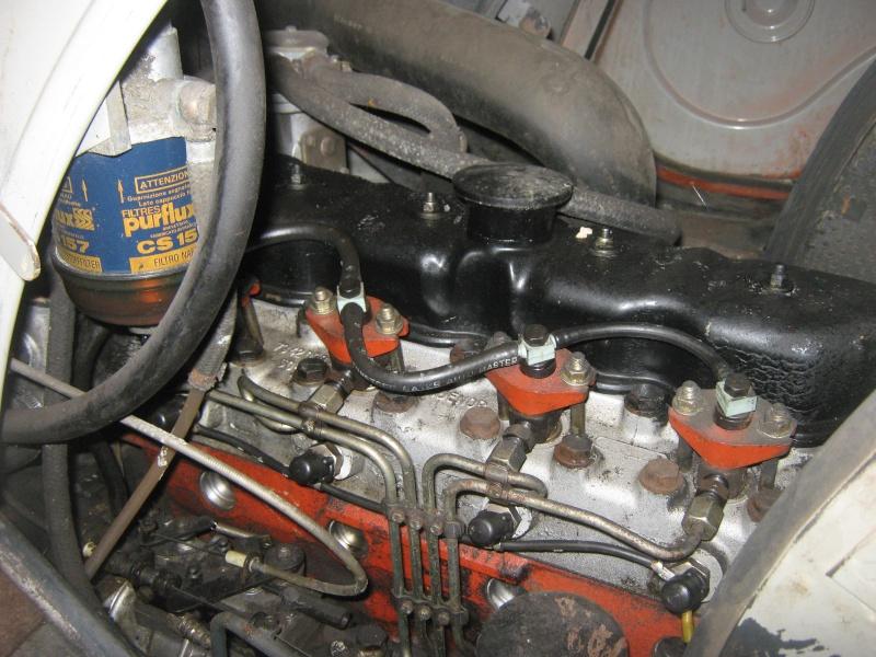 Mon HW diesel tracteur routier Hy_pla56