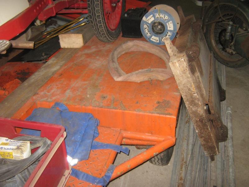 Mon HW diesel tracteur routier Hy_pla62