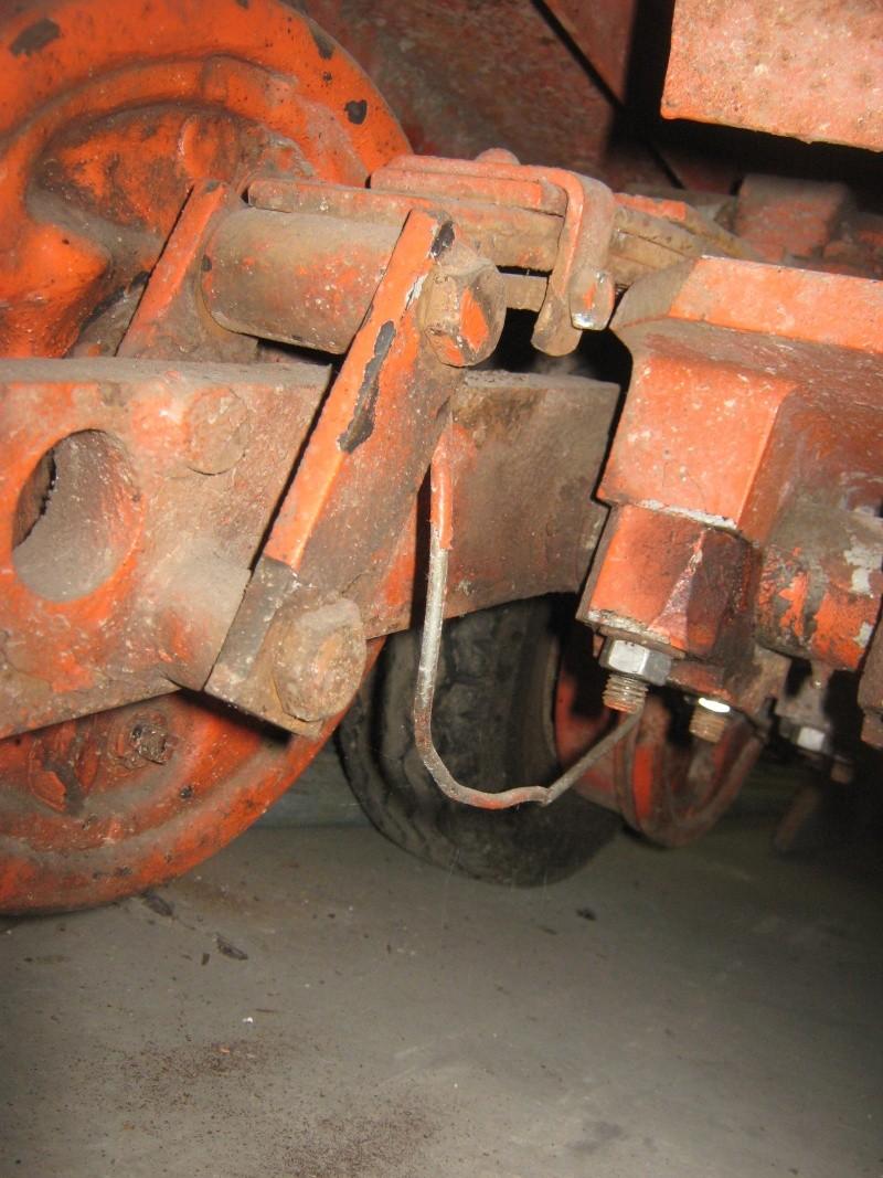 Mon HW diesel tracteur routier Hy_pla76