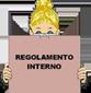 carta del forum