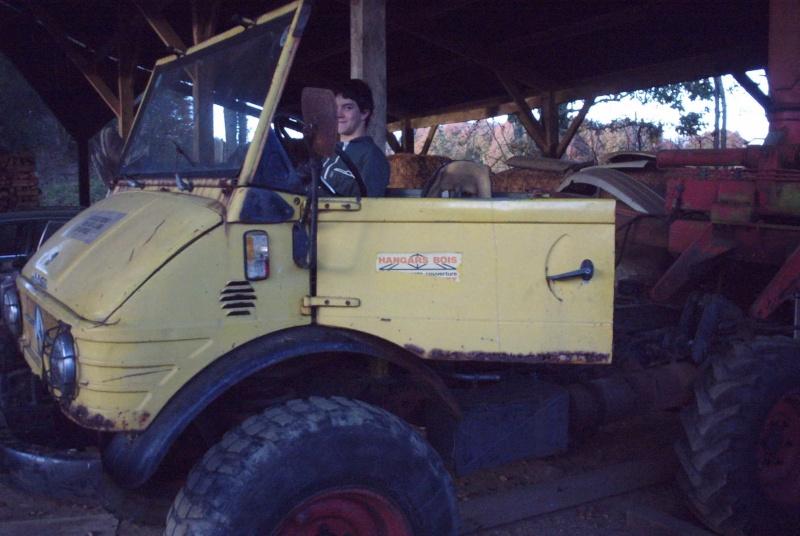 la restauration de mon 406A de 1970 Photo_12