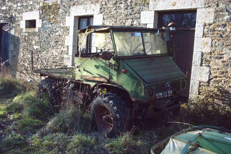 la restauration de mon 406A de 1970 Pict0110