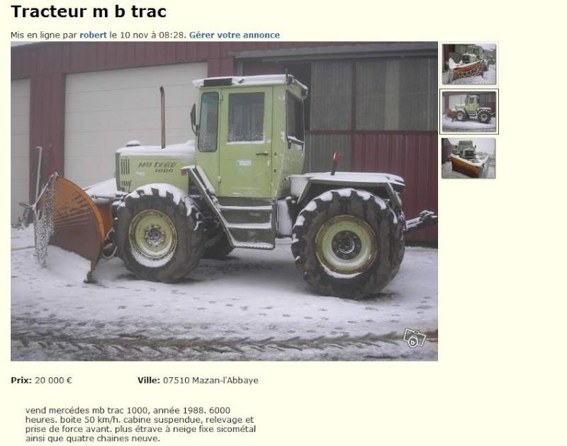 MB trac a vendre Mb_tra10
