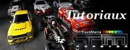 Tutoriaux pour TrackMania