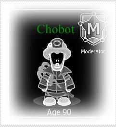 Avatar Making Chobot10