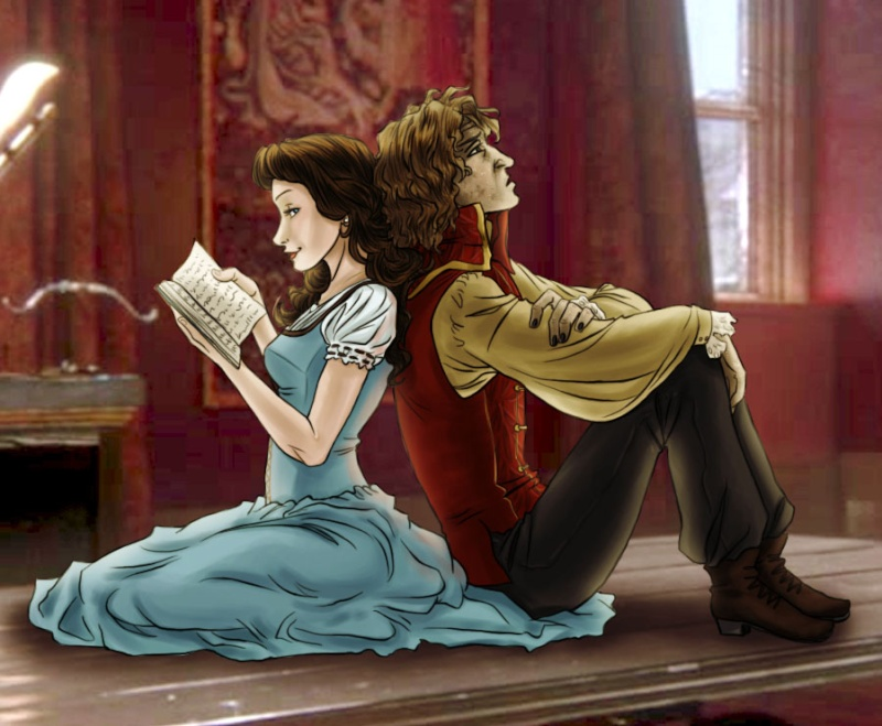 Le Rumbelle - Page 38 Sqrb10