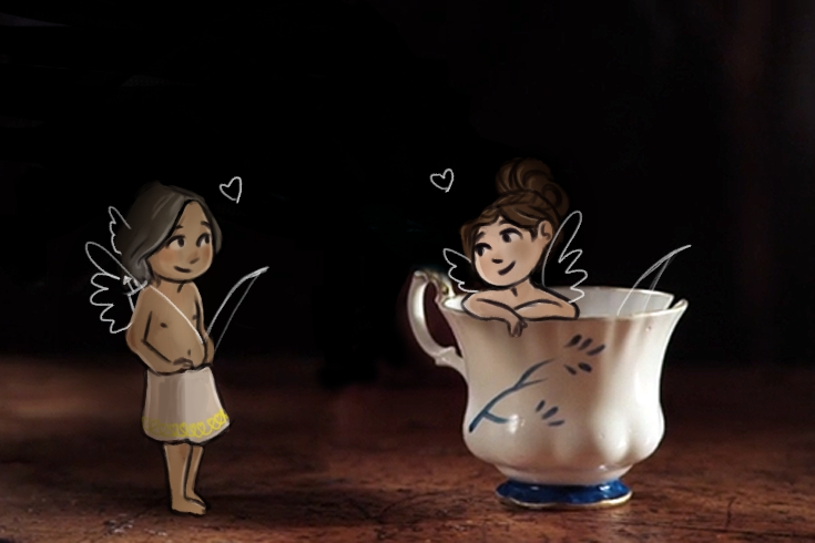 Le Rumbelle - Page 6 Tiny_c10