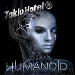 [Commentaires] Réactions & Commentaires des articles du blog de Tom - Page 17 Humano10
