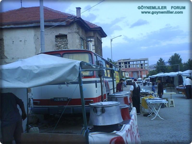 Ramazan etkinlikleri-Eşrefoğlu,Beyşehir Dsc00616