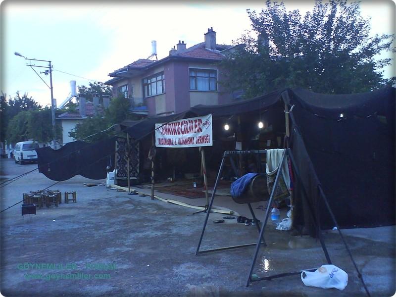 Ramazan etkinlikleri-Eşrefoğlu,Beyşehir Dsc00619