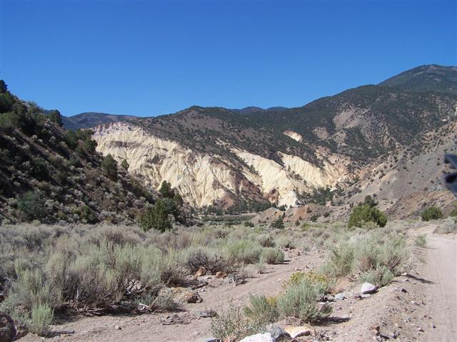 Utah UTV Jam Trail_10