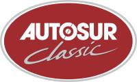 reponse officielle FFVE Autosu10
