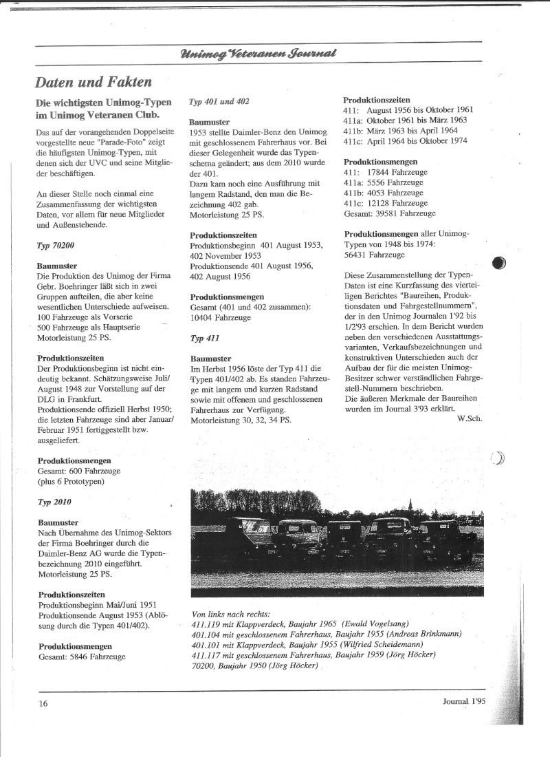 Documents 70200 (suite) Dates_10