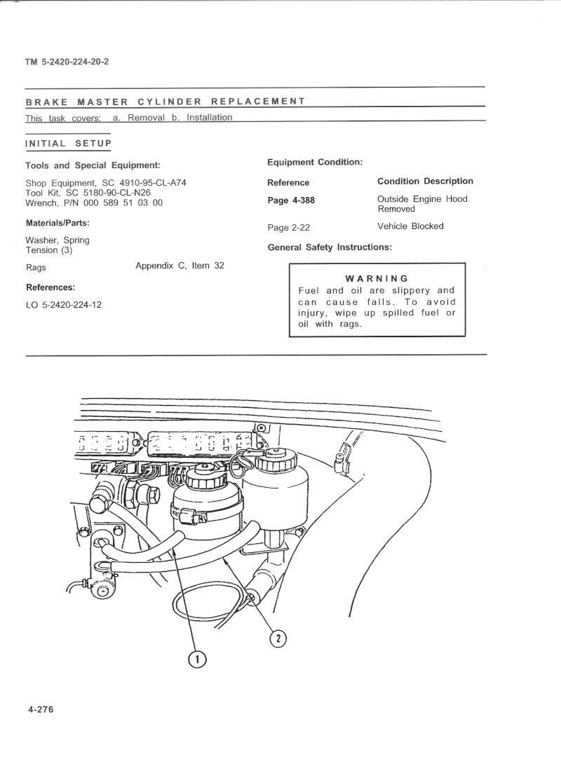 maitre cylindre 406 de 1970 Maitre10