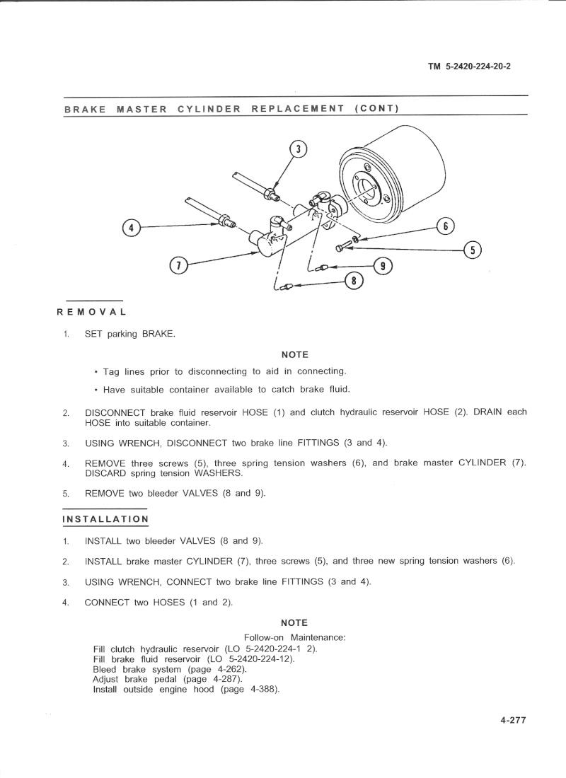 maitre cylindre 406 de 1970 Maitre11