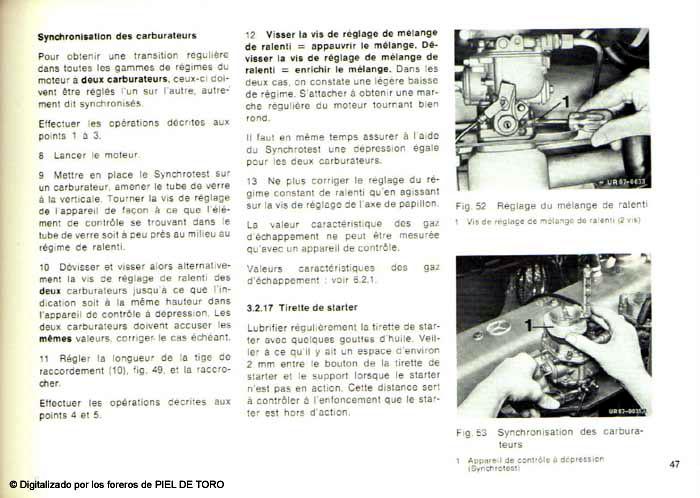 carburateur unimog404 Sans_t12