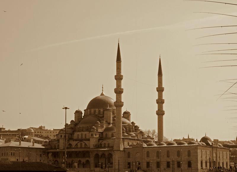 Le bon endroit... Mosque10
