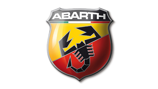 FERRARI.... Abarth11