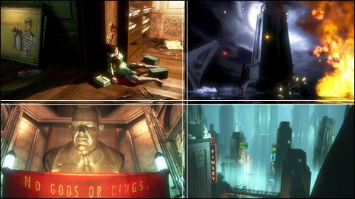Bioshock Biosho11
