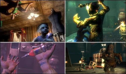 Bioshock Biosho13