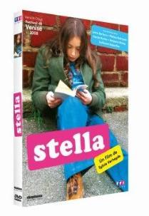 {long métrage} stella Ste10