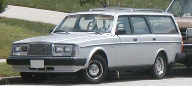 la prochaine voiture d'Enzo Volvo-10