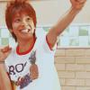 Ken'ichi et ses liens Th_iku10