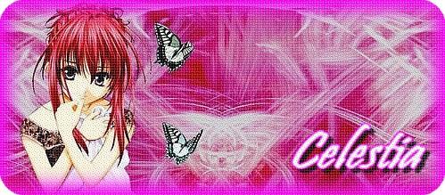 Celestia 45469710