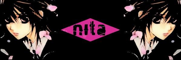 Pour Nita1994 Trtr10