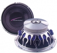 Sealed or Ported box??? B10
