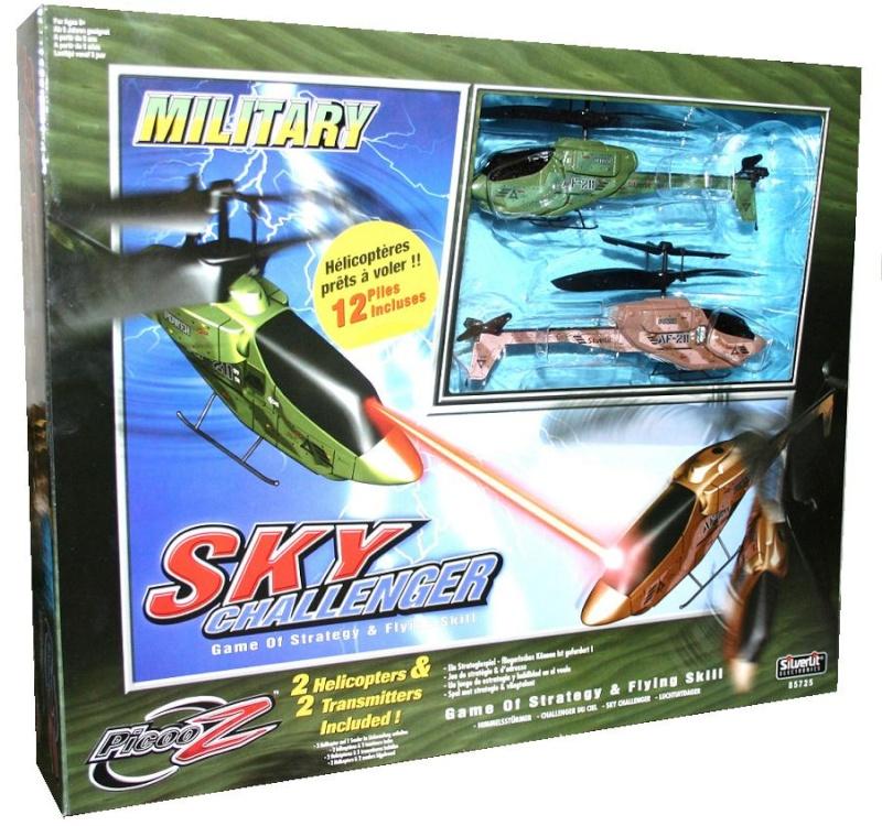SKY CHALLENGER MILITARY Img_0210
