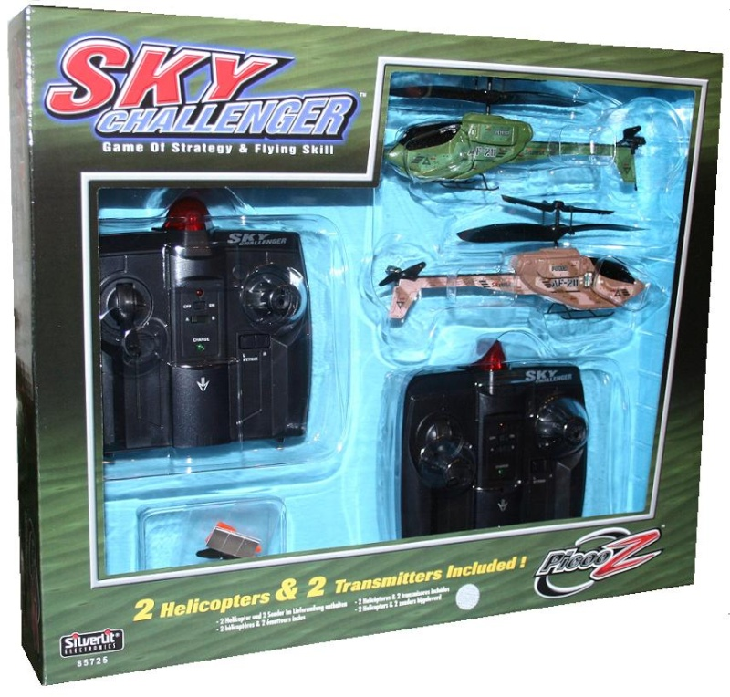 SKY CHALLENGER MILITARY Img_0211