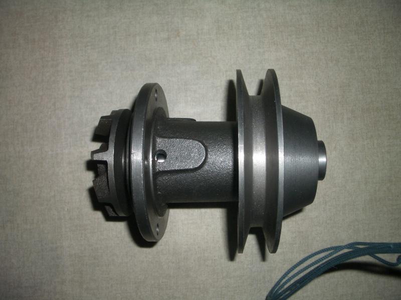 411, Pompe à eau, filtre GO, kit maitre cylindre 411_po10