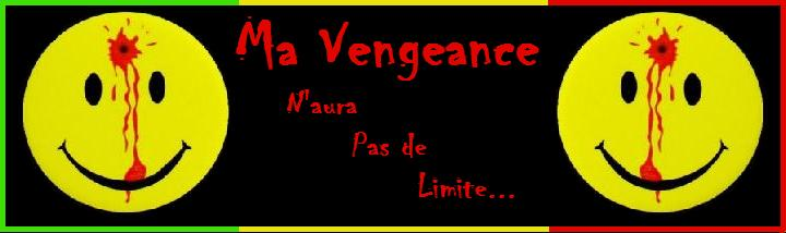 Exigeances requises Ma_ven11
