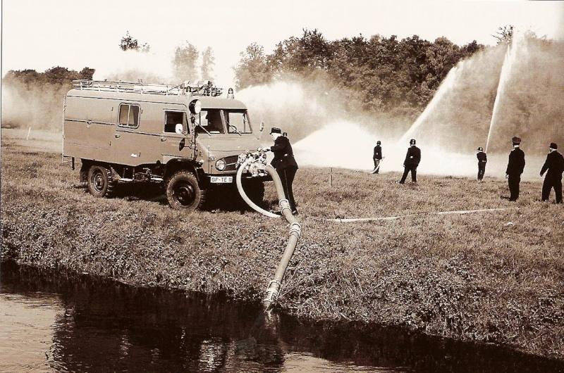 404 der Feuerwehr 404_0014