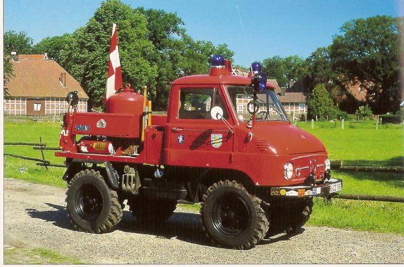 404 der Feuerwehr 404_0018