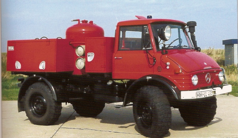 404 der Feuerwehr 404_0019