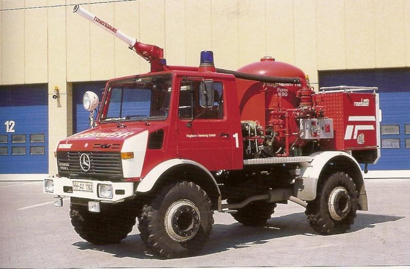 404 der Feuerwehr 404_0021