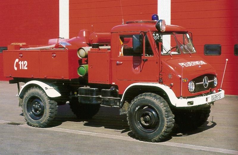 404 der Feuerwehr 404_0022