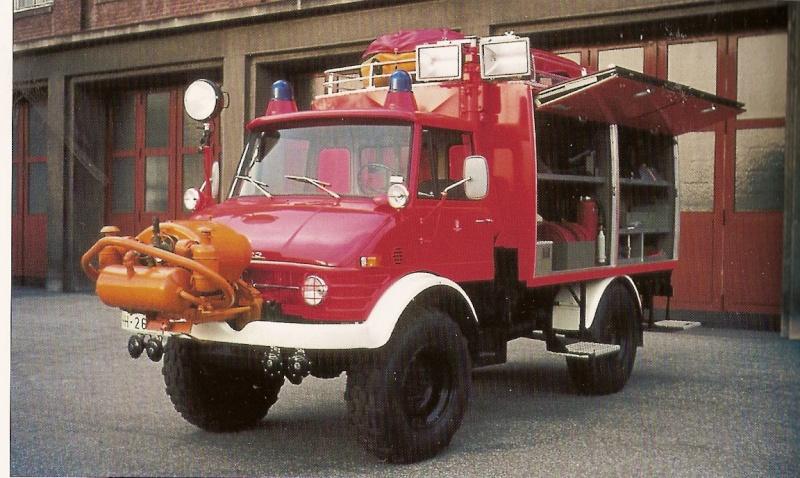 404 der Feuerwehr 404_0111
