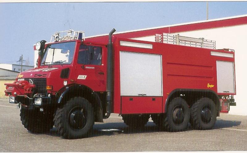 404 der Feuerwehr 404_0112