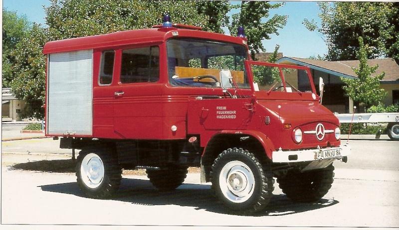 404 der Feuerwehr 404_0113
