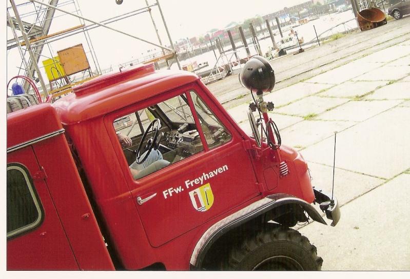 404 der Feuerwehr 404_0116