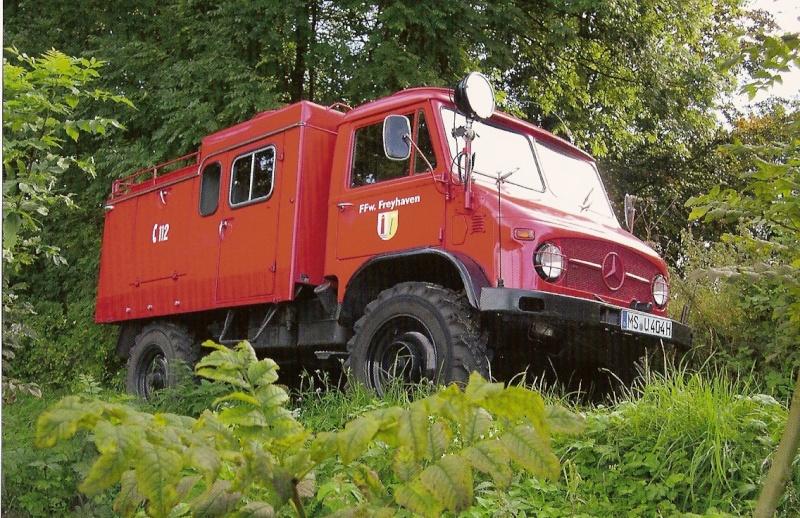 404 der Feuerwehr 404_0119