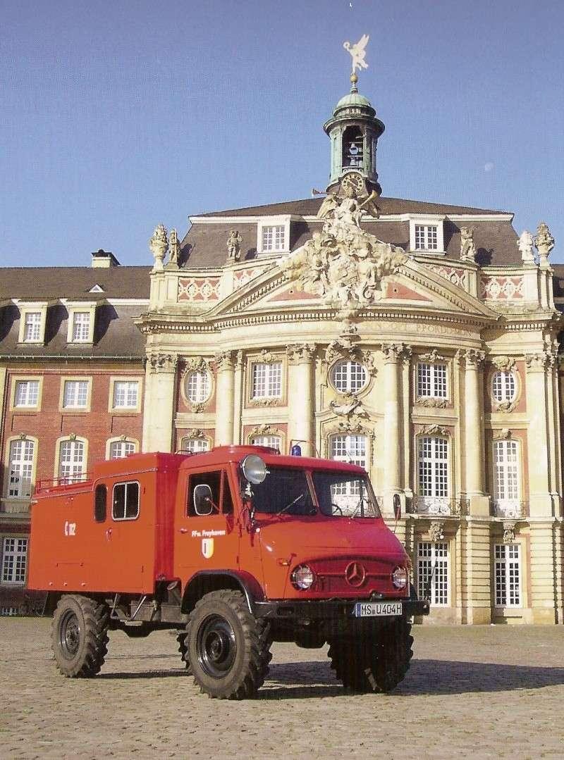 404 der Feuerwehr 404_0210