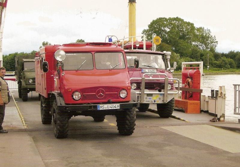 404 der Feuerwehr 404_0213