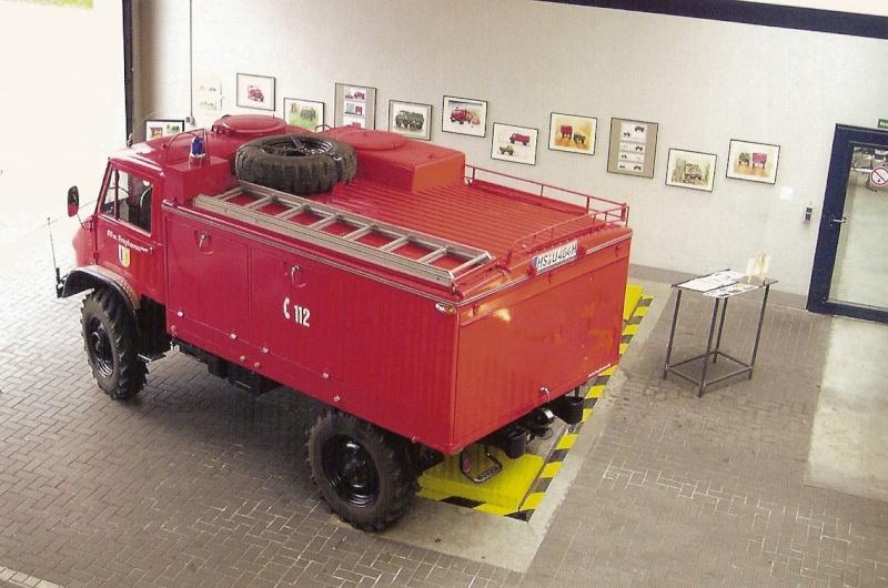 404 der Feuerwehr 404_0214